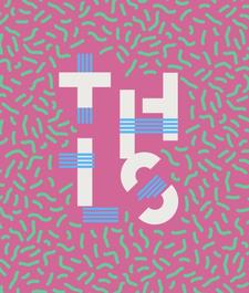 THIS916 logo