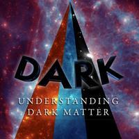 Dark - screened by AARNet @ Edutech 2014