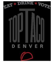 Top Taco - Denver