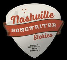 Nashville Songwriter Stories logo