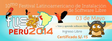 10mo Festival Latinoamericano de Instalación de...