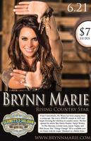 Brynn Marie