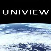 Scaling the Universe - presented by AARNet @ Edutech...