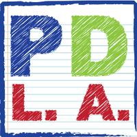 PLAYDATE L.A.