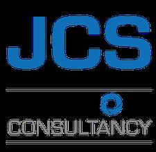 JCS Transport Consultancy Ltd logo