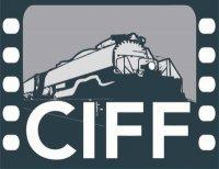 Cheyenne International Film Festival - Nights....