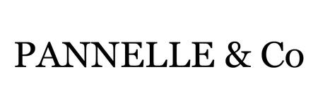 """ATELIER PANNELLE #1: """"Le business des industries..."""
