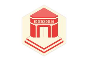 Nodeschool Bergen - Nodeschool Tour of Norway 2014
