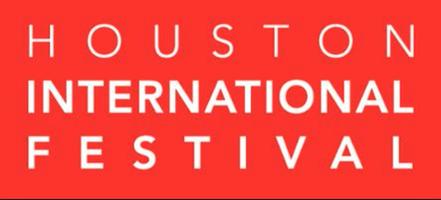 Copy of Houston International Festival