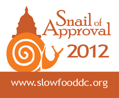 Snail of Approval 2012 Award Party
