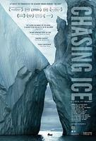 Chasing Ice:  Film Event