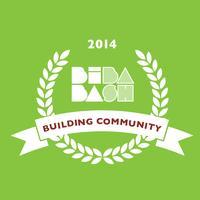 BIBA BASH Community Party :: Meet Local Business...