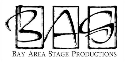 Bay Area Stage Broadway Showcase! Mira! One Night Only!