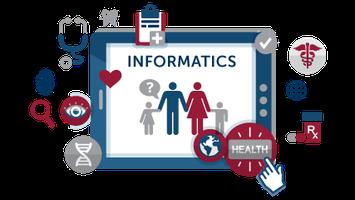 Nursing Informatics Certification Exam Prep Questions