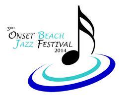 Onset Beach Jazz Festival 2014
