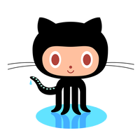 GitHub Foundations Online Training - 11/15 & 11/16, 2012