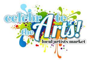 Celebrate The Arts!