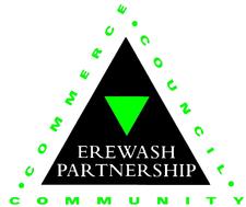 Erewash Partnership Ltd logo
