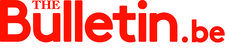 The Bulletin (Ackroyd Publications NV) logo