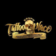 Tattoo Place (Grupo Tattoo Place) logo