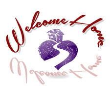 WelcomeHome Multi-language Support logo