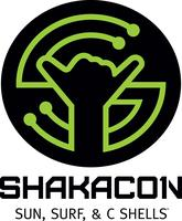 Shakacon VI Trainings