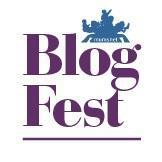 Mumsnet BlogFest 2012