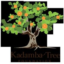 Kadamba Tree Foundation logo