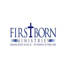 Firstborn Ministries logo