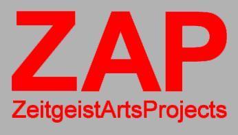 ZAP Open 2012
