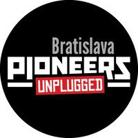 Pioneers Unplugged Bratislava #1