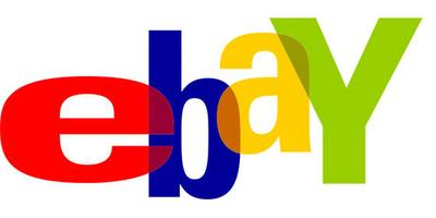 How to Manage and Scale a Large Tech Platform by eBay S...