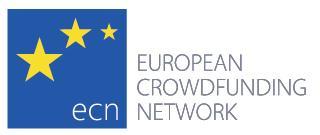 CrowdTuesday Paris 20 mai 2014