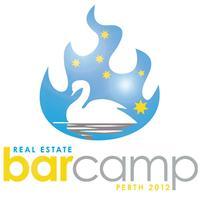 REBarCamp Perth, 2012