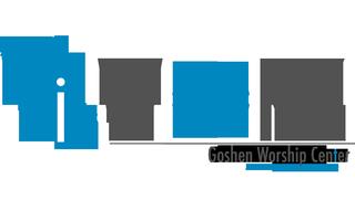 iWork Chicago Job Training