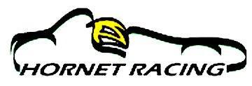 Hornet Racing 2014 Unveiling