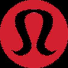 lululemon Miami logo