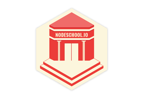 Nodeschool Trondheim - Nodeschool Tour of Norway 2014