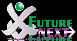 Future Next Summer CAMP 2014 Parent Informationals &...