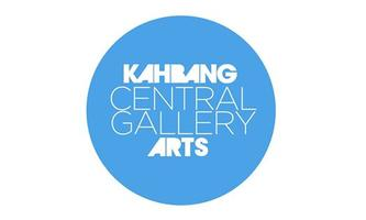 Central Gallery Launch & May Artist Mixer