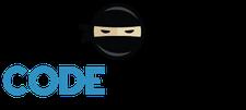 Code Ninjas Piscataway logo