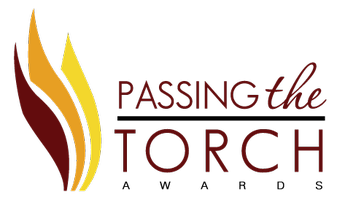 7th annual Passing the Torch Awards