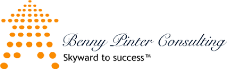 Benny Pinter Consulting