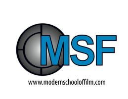 The Modern School of Film