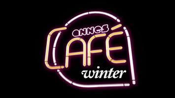 annes Winter Café