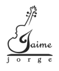 Jaime Jorge Concert: 25 Years