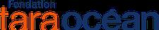 Fondation Tara Océan logo