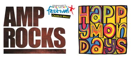 AmpRocks 2014