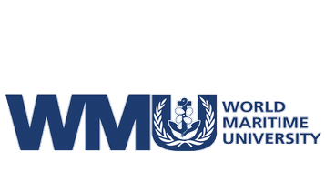 Introductory Workshop on the Maritime Labour Convention