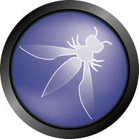 OWASP Manchester Chapter - 13th May 2014